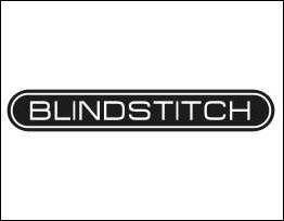 BLINDSTITCH